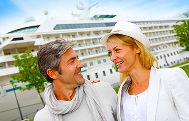 CruiseAway Frequently Asked Questions