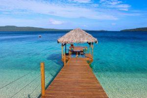 Vanuatu_(c)_Larissa Dening