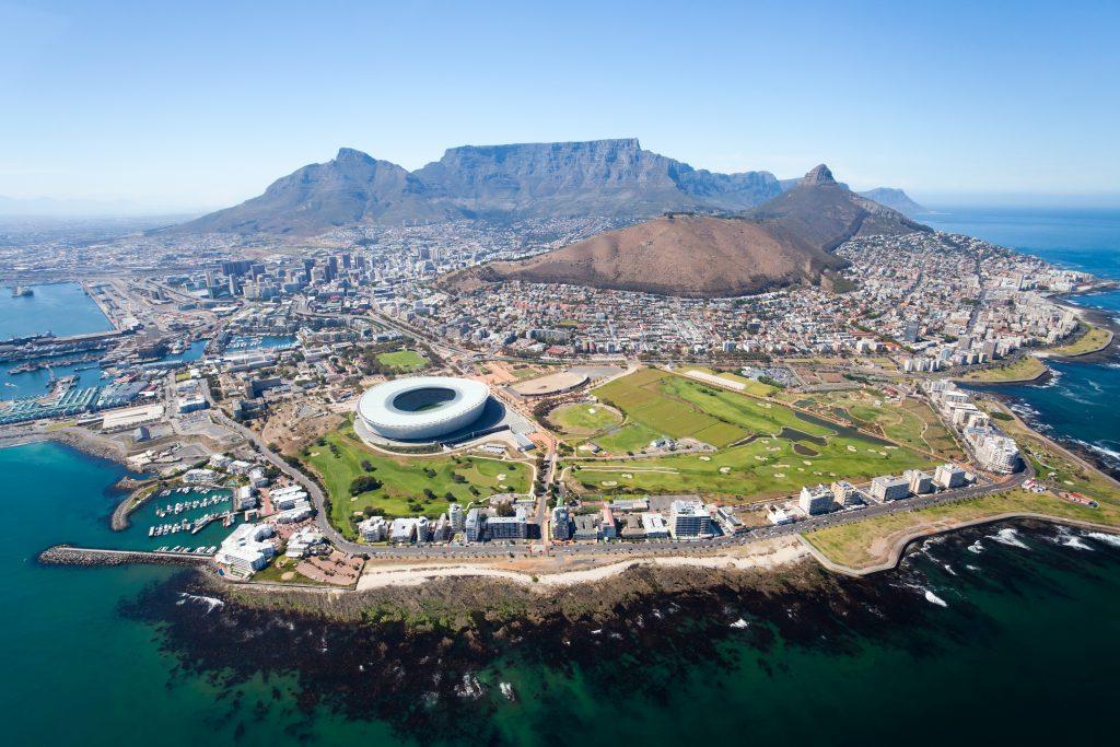 Cape Town_(c)_Michael Jung
