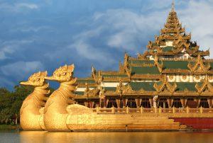 Yangon_Myanmar_(c)_bumihills