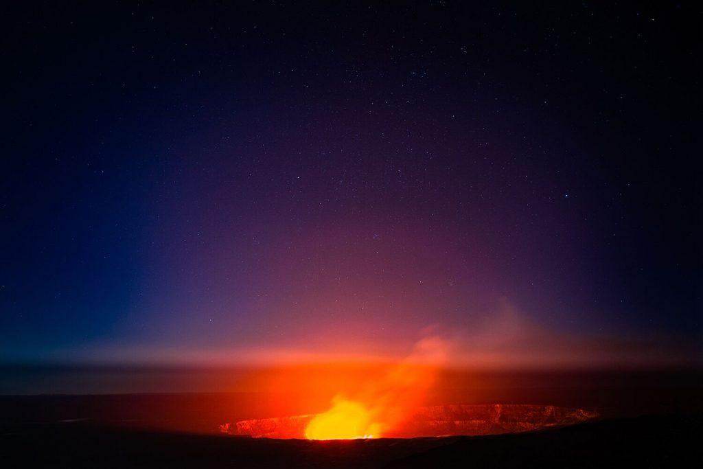 Kalauea Hawaii_(c)_jo Crebbin