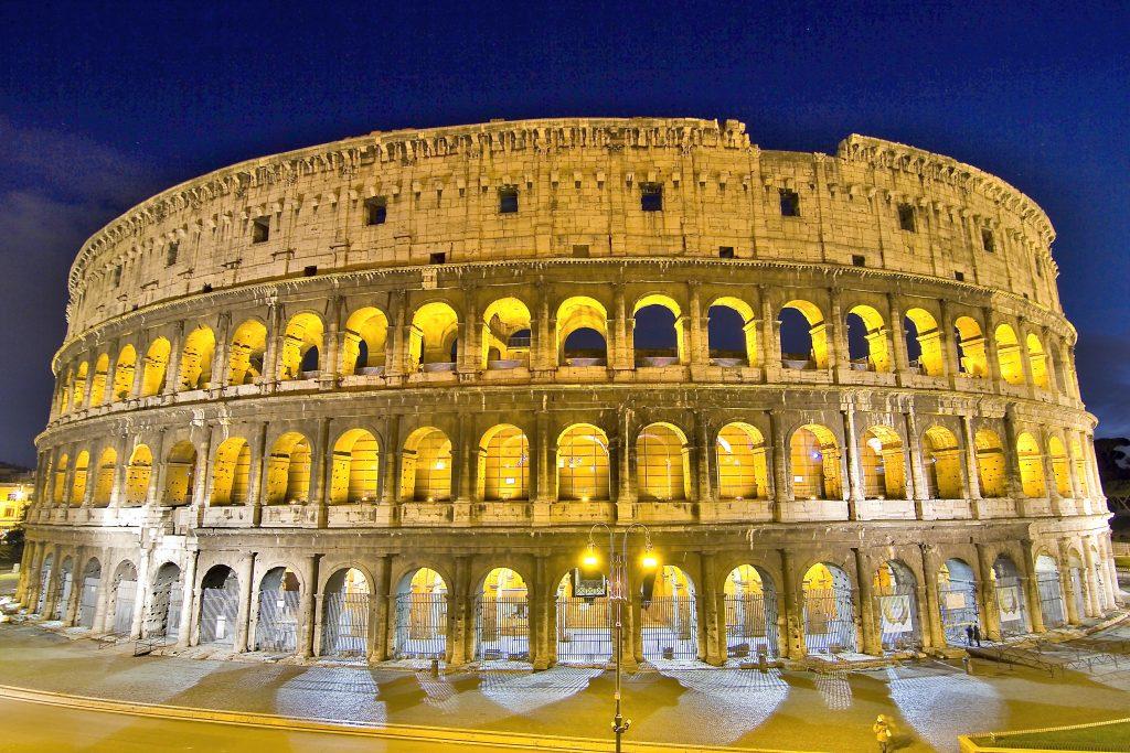Colosseum_Roma_(c)_Natursports