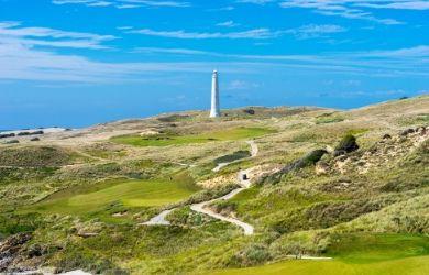 Hottest cruise destinations, Tasmania