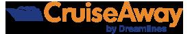 Cruise Finder 2018 2019 Save Up To 69 Cruiseaway